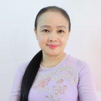 Co Nguyen Thi Thu Cuc EMASI
