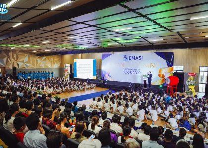 10-Auditorium (1)