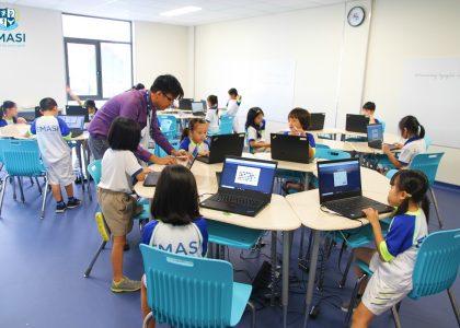 2-Classroom (2)