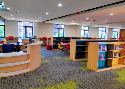 3-Library (3)