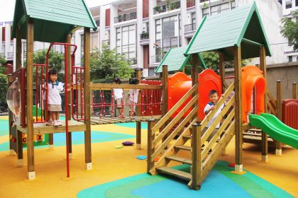 Play-area-VP