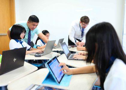 classroom-nam-long