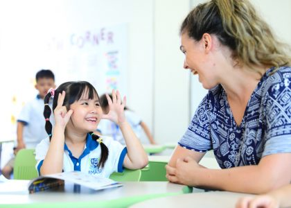 Classroom-NL-5
