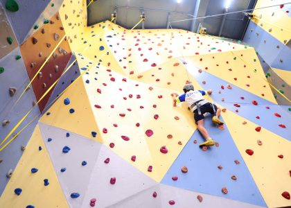 Climbing-Wall-NL-2
