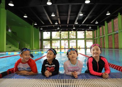 Swimming-Pool-NL-2