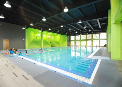 Swimming-Pool-NL