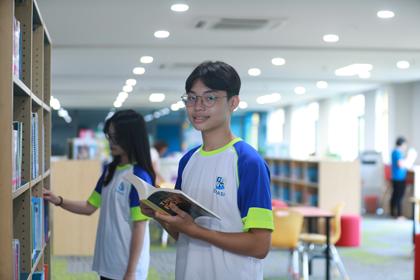 thư-viện-4